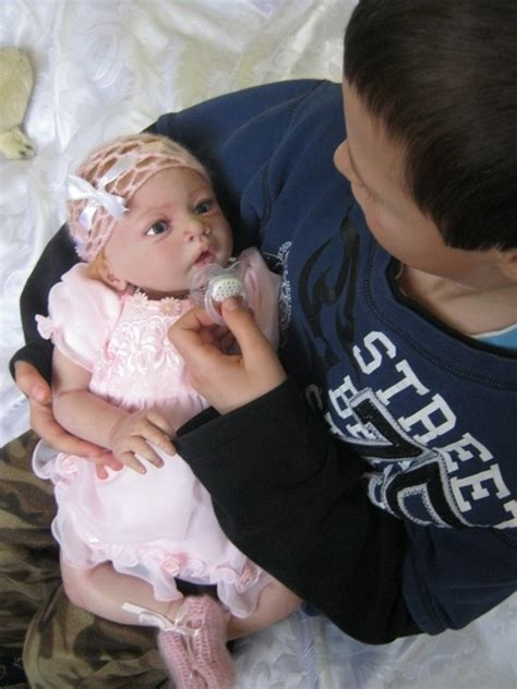 doll fan reborn forum reborn baby created another baby banter reborn doll forum