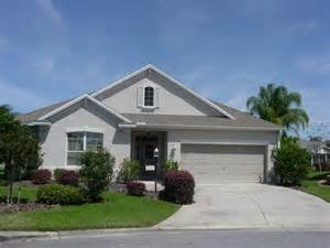 the villages fl homes for sale by owner the villages