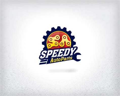 Harga Baju Merk Op sribu desain logo logo untuk speedy autoparts merk suku