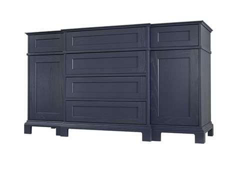 shiloh bathroom vanity shiloh cabinetry vanities