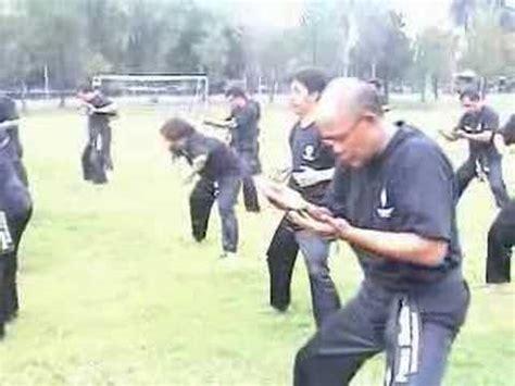 Belajar Tenaga Dalam Karomah Asmaul Husna Gatot M Surya Alam tenaga dalam padepokan pancadaya 41 mp4 doovi
