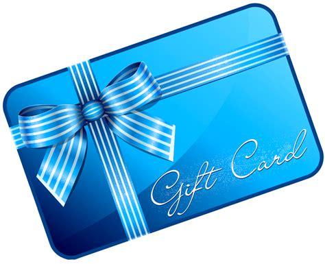 buy gift certificate buy gift certificates blue morning gallery