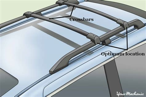 car roof rack 2018 2019 car release and reviews