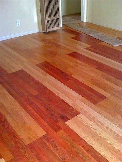 hardwood floor services b t carpet and linoleum