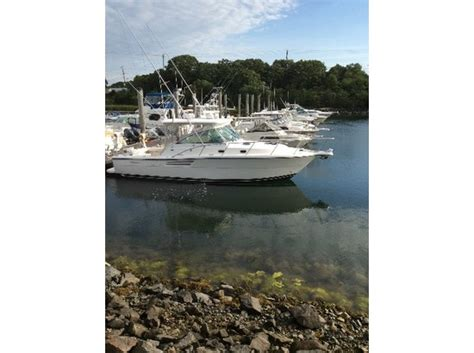 pursuit boats for sale in massachusetts pursuit 34 express boats for sale in massachusetts