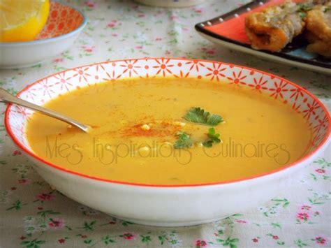 comment cuisiner les pois cass駸 soupe aux pois cass 233 s de maman le cuisine de samar