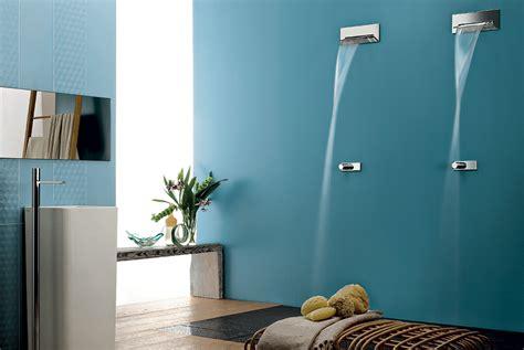 Ala Shower Head Lavo Bathrooms And Bathroom Accessories Bathroom Accessories Cape Town
