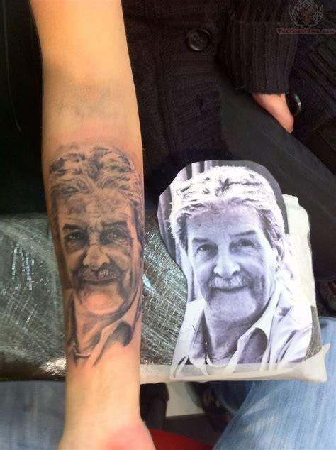 priest tattoo designs portrait images designs