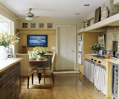 küchen vorschläge k 252 che schmale offene k 252 che schmale offene schmale