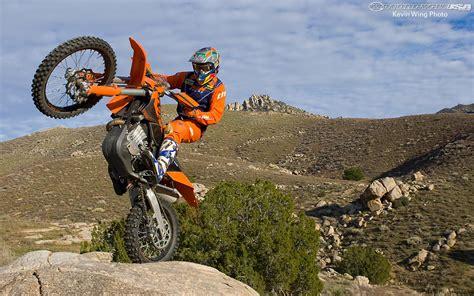 motocross bike pictures dirt bike wallpaper 1920x1200 60303
