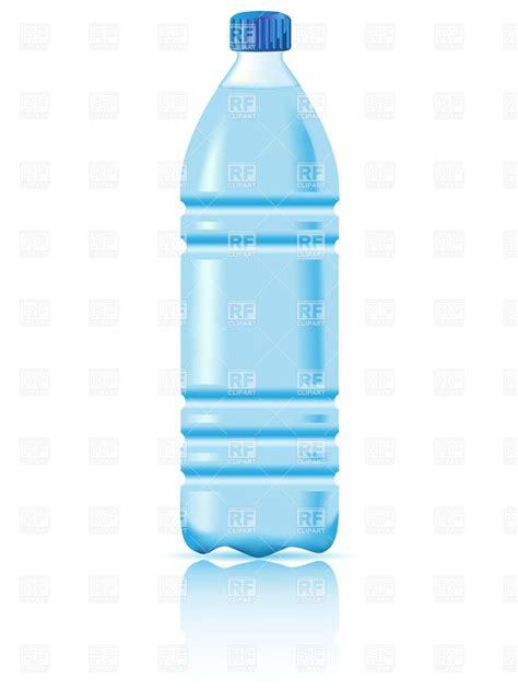 Bottle Ventor clip empty bottle clipart clipart suggest
