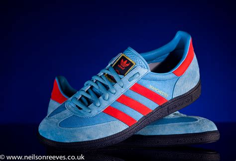 adidas manchester adidas manchester neilson reeves photography