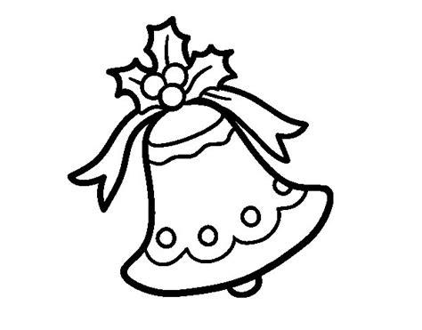 dibujos de navidad para colorear dibujosnet dibujo de cana navide 241 a para colorear dibujos net