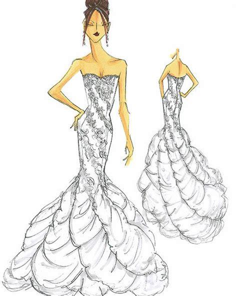 design games wedding dress could katniss hunger games catching fire wedding dress