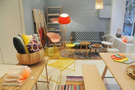 Boutique Meuble   urbantrott.com