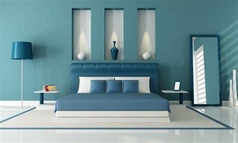 bedroom colors and moods bedroom colors and moods walls room interior design