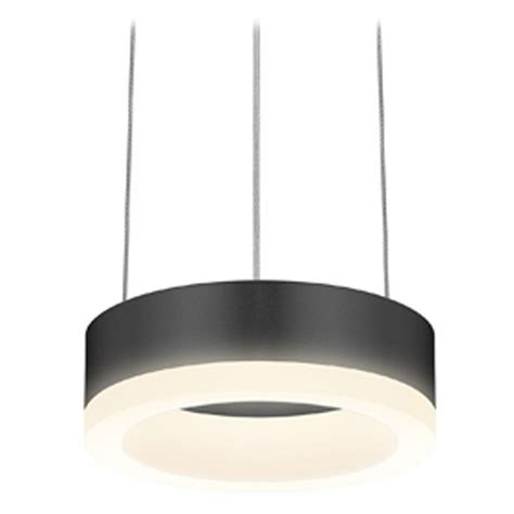 Acrylic Pendant Light Modern Led Mini Pendant Light With White Acrylic Shade 2311 25 Destination Lighting