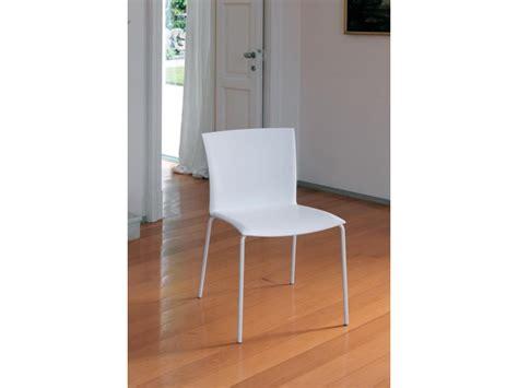 cucina bontempi sedia da cucina futura bontempi casa a prezzo outlet
