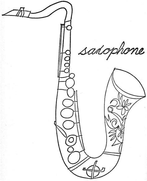 coloring pages for music instruments 67 best muziek kleurplaten images on pinterest musical