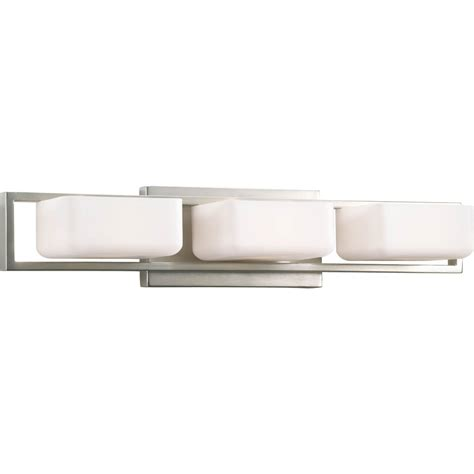 Discounted Light Fixtures 22 Simple Bathroom Fixtures Discount Eyagci