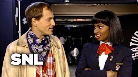 woody harrelson on snl zoraida woody harrelson saturday night live youtube