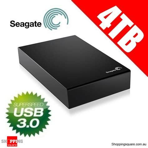 Harddisk Hdd External Seagate Expantion 25usb 30 2tb seagate expansion 4tb usb 3 0 desktop external drive