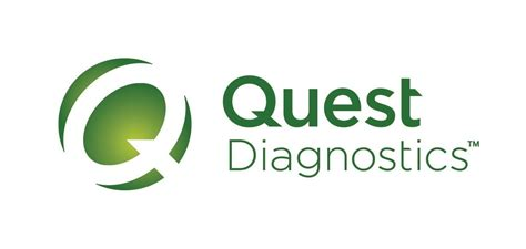 quest quest quest diagnostics to acquire clinical laboratory partners