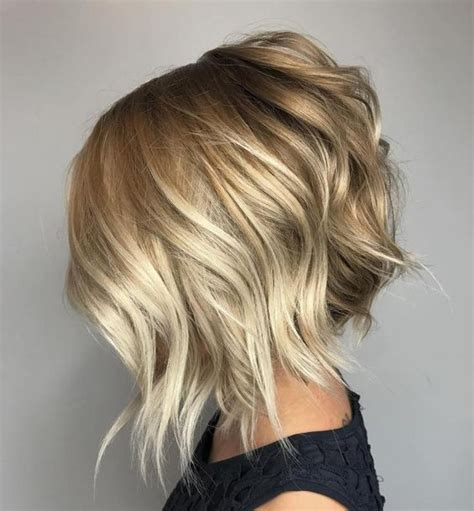 60 fabulous choppy bob hairstyles dimensional highlights 698 best hair did etc images on pinterest hair ideas