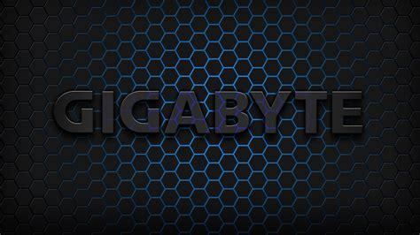 motherboard gigabyte desktop wallpapers top