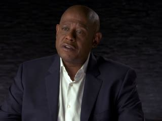 forest whitaker detective arrival forest whitaker 2016 video detective