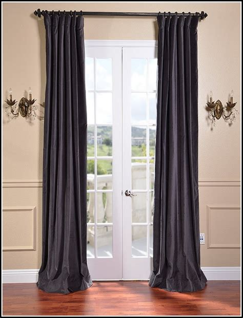 curtains 132 inches long curtain new released cheap 120 inch curtains collection