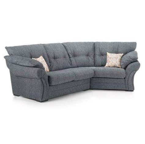 snuggle corner sofa snuggle corner sofa 187 black snuggle corner sofa and 2