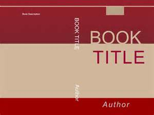 ebook cover template book distribution cover choices
