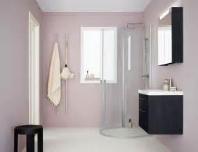 dusche größe 17 best images about badrumsinspiration on