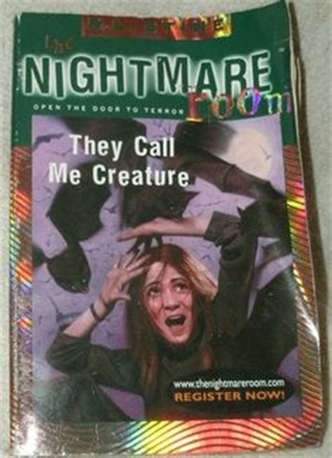 1000 images about the nightmare room on the