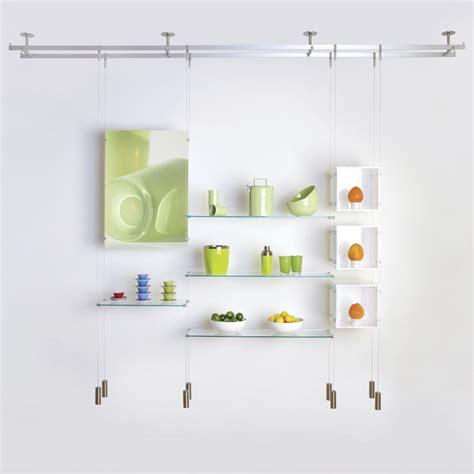 lightweight bookshelves amazing lightweight shelves 58 about remodel best interior design with lightweight shelves