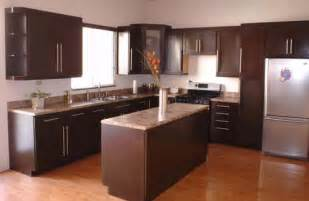L Shaped Island Kitchen Layout Best Kitchen Layouts With Island Kitchen Design Photos 2015