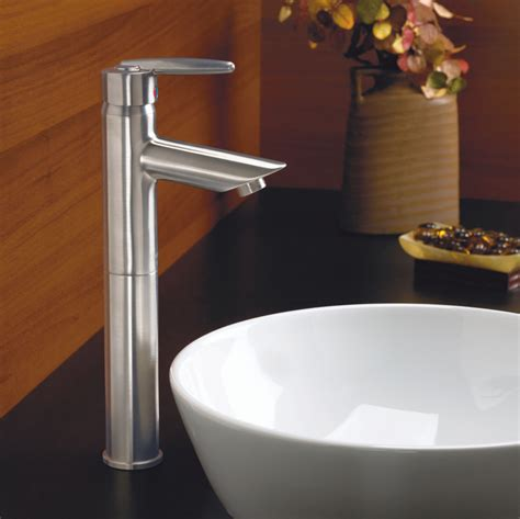 Kitchen And Bathroom Faucets Bathroom Faucet Fixtures Delta Faucet Kohler Faucet Moen Faucet Emco