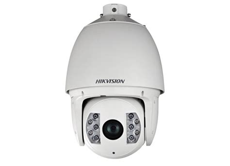 Kamera Ip Cctv Ip Ipc Hikvision 2mp Hd 1080p Ds 2cd2120 I ptz ip kamera 2mp hikvision