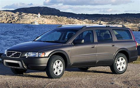 car owners manuals free downloads 2011 volvo xc70 security system volvo v70 xc70 owners manual download manuals technical