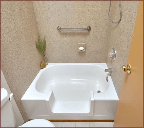 bathtub wall surround kits bathtub wall surround kits best home design ideas bathtub