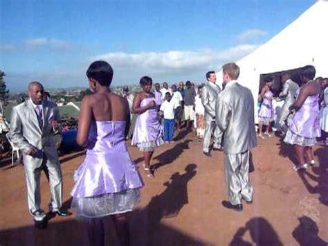 VEE MAMPEEZY BABA (AFRICAN MUSIC#BOTSWANA)   Youtube Music