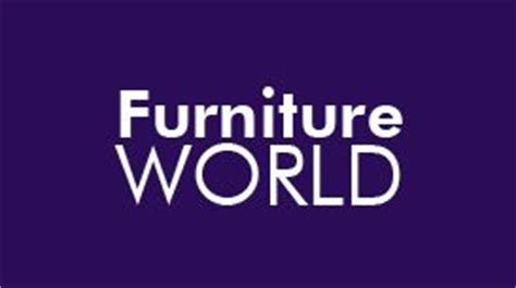furniture stores plymouth furniture stores in plymouth bespoke handmade furniture