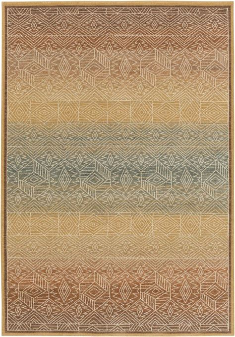 area rug types higa gold area rug colors primary colors and types of