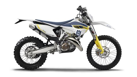 best 125 motocross bike dirt bike magazine husqvarna s 2015 lineup