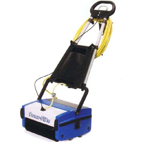 host carpet machine images pro steamer carpet cleaner