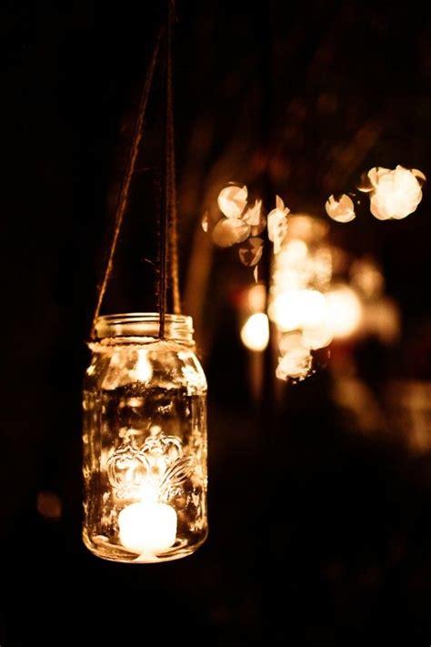 diy wedding lighting ideas for the diy juliehanan