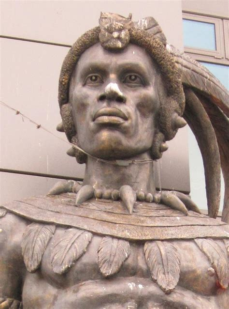 the death of shaka zulu 24 september 1828