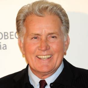 biography film rights biography film rights martin sheen television actor