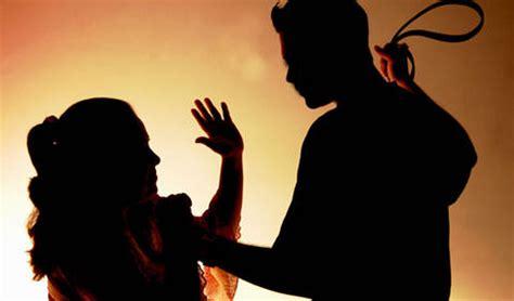 imagenes de violencia de genero hacia la mujer juan hernandez honduras related keywords juan hernandez